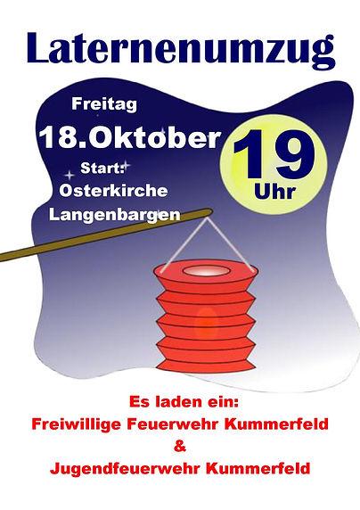 FF_Plakat_Laternenumzug_2019.jpg