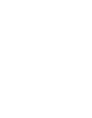 BARK Bar Logo