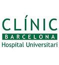 logo clinic barcelona.jpg