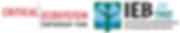 1 - Logo_CEPF_IEB20.png