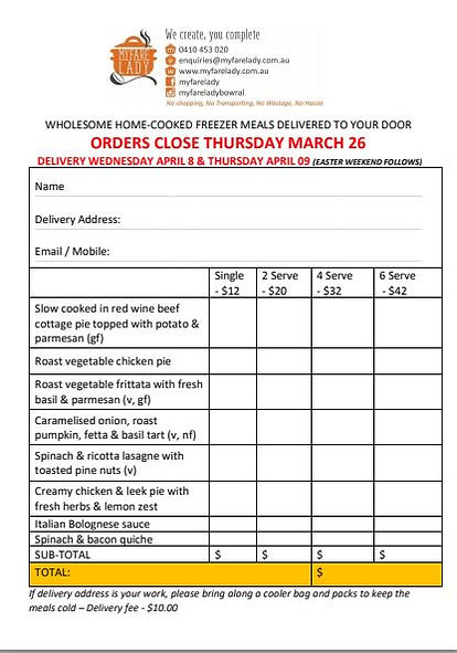 MFL FREEZER MEAL ORDER FORM.jpg
