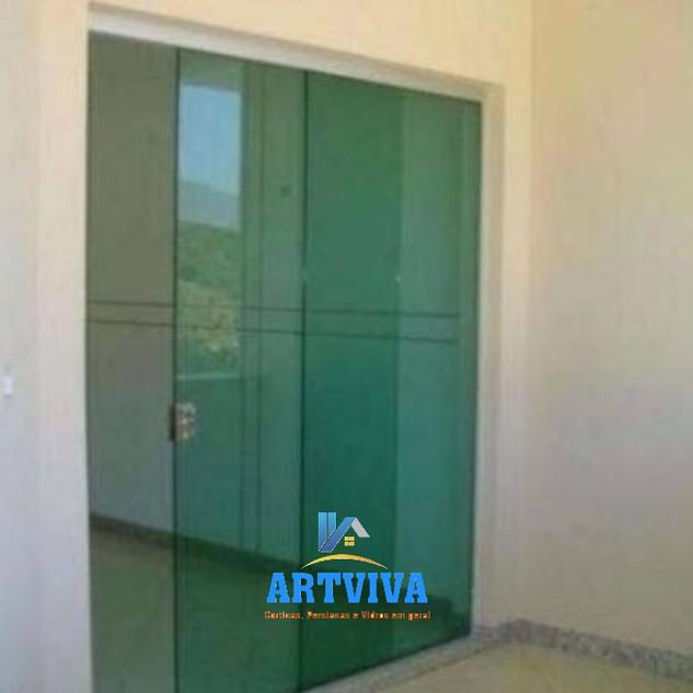 Porta vidro 5.jpg