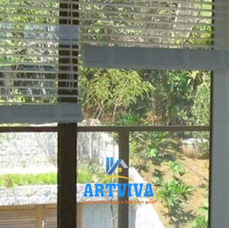 Persiana horizontal 8.jpg