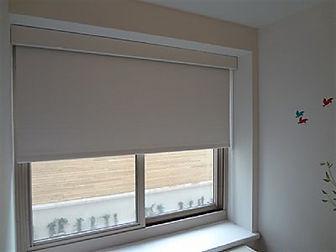 cortina-persiana-blackout-rolo-quarto-sa