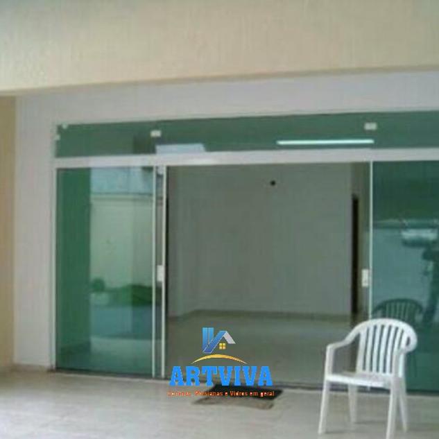 Porta vidro 2.jpg