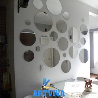 Espelho 11.jpg