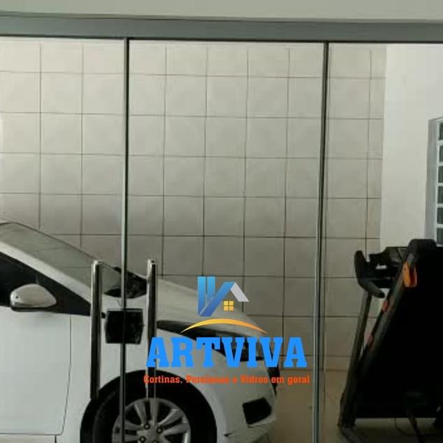 Porta Vidro incolor 8mm .jpg