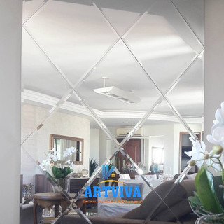 Espelho 4.jpg