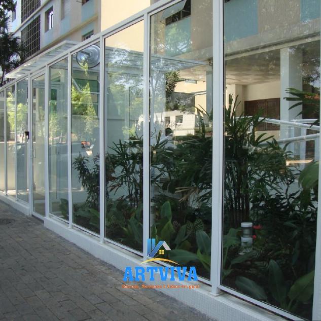 Muro de vidro.jpg