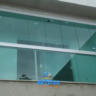 Sacada vidro 1.jpg