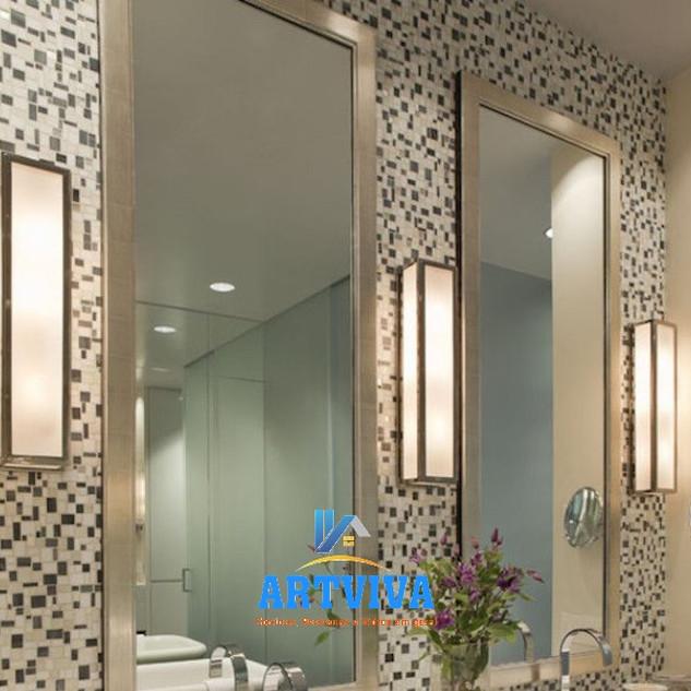 Espelho 9.jpg
