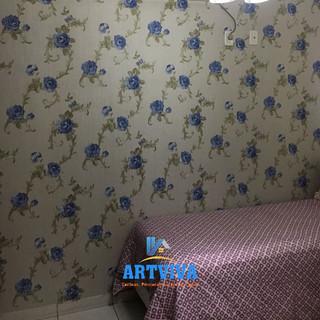 Papel de parede 12.jpg