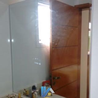 Espelho 12.jpg
