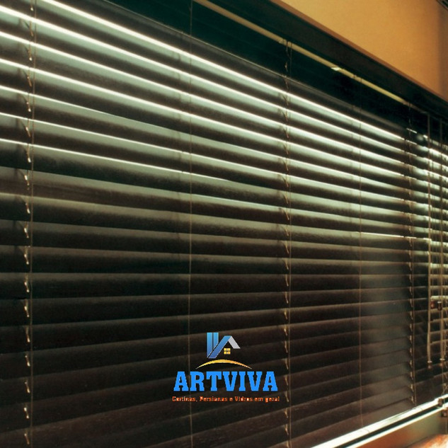 Persiana Aluminio 50 mm 6.jpg