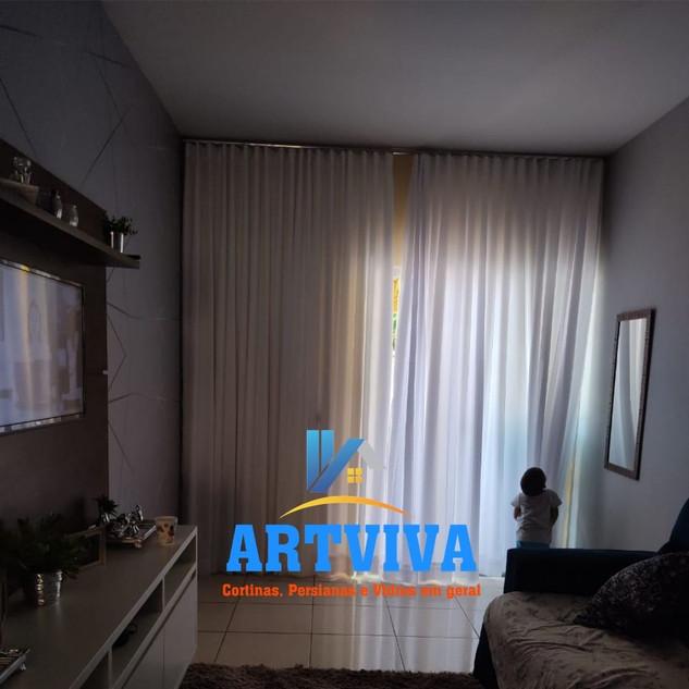 cortina de tecido 13.jpg