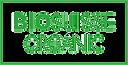 logo_bio_suisse_organic_pos-1.png