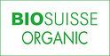 logo_bio_suisse_organic_pos 1.jpg
