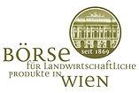 Börse_Wien_Logo.jpg