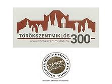 Blog_poszt_004_Tatarlaka_Genezis_300.png