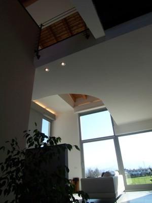2004_interno_casa_MD_in_Mondovì_2.jpg