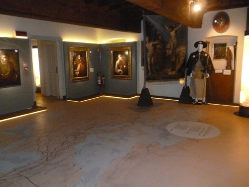 004-Museo Diocesano CN 2007.jpg