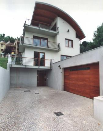 1998_villa_a_Mondovì_Piazza_3.jpg