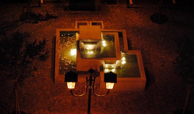 2007 piazza Eula Roccaforte 04.jpg
