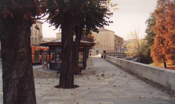 2000_viabilità_Corso_Statuto_Movdovì_(in