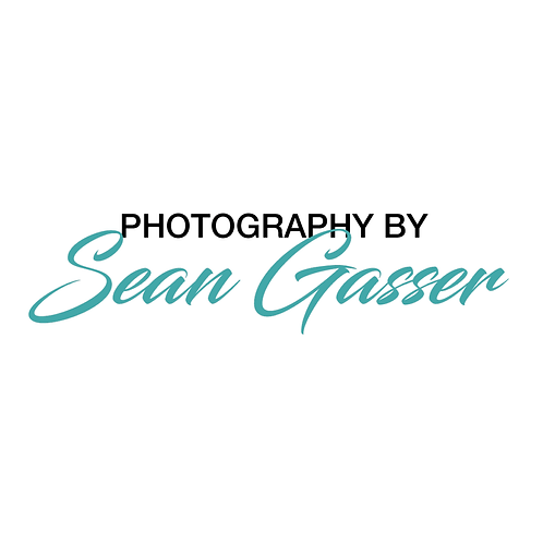Photo services for 1 hour