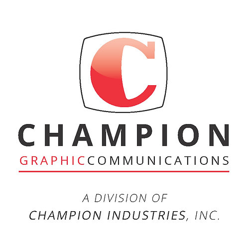 Full-Color Vinyl Banner with Design