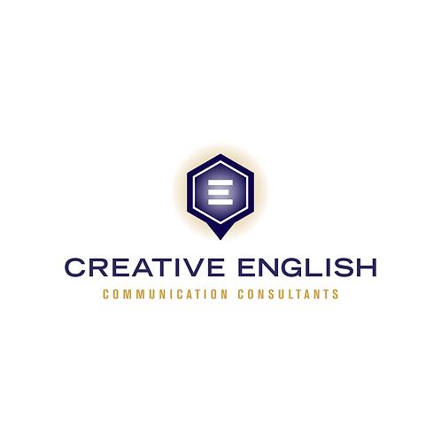Content/Copywriting Services