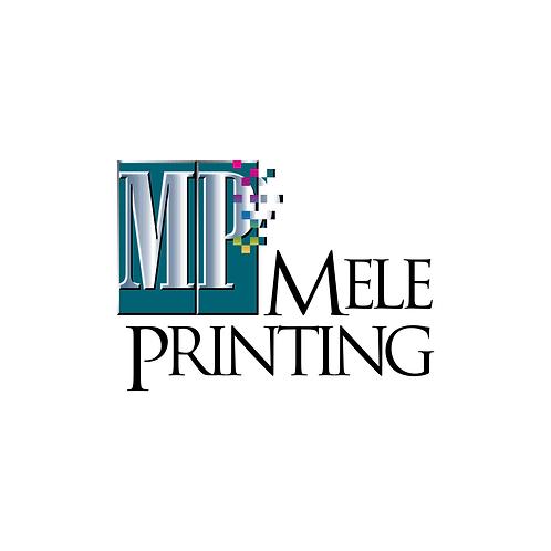 $250 Printing Discount