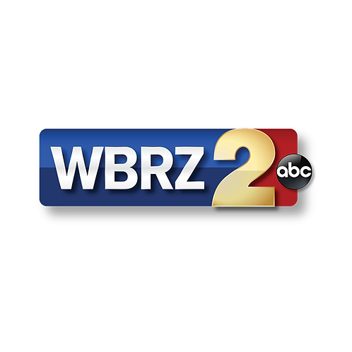 WBRZ+ TV and WBRZ.com Two-Week TV Package