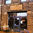 The Drop Off Cafe, Edenfield.jpg