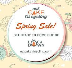 Spring Sale 2 cropped.jpg