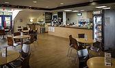 Cafe_360.jpg