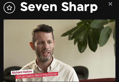seven sharp virtual gastric band 2.jpg