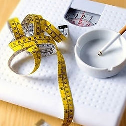 Tips-to-Quit-smoking-and-lose-weight_edi