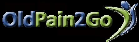 2018-logo-vsmall2-copy.png