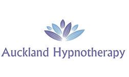 auckland hypnotherapy logo
