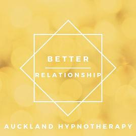 better relationship.jpg