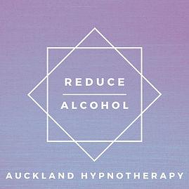 Reduce alcohol.jpg
