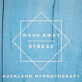 Wash away stress.jpg