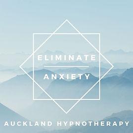 eliminate anxiety.jpg