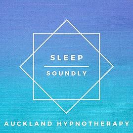 sleep soundly.jpg