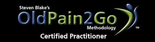 old-pain-2-go.jpg