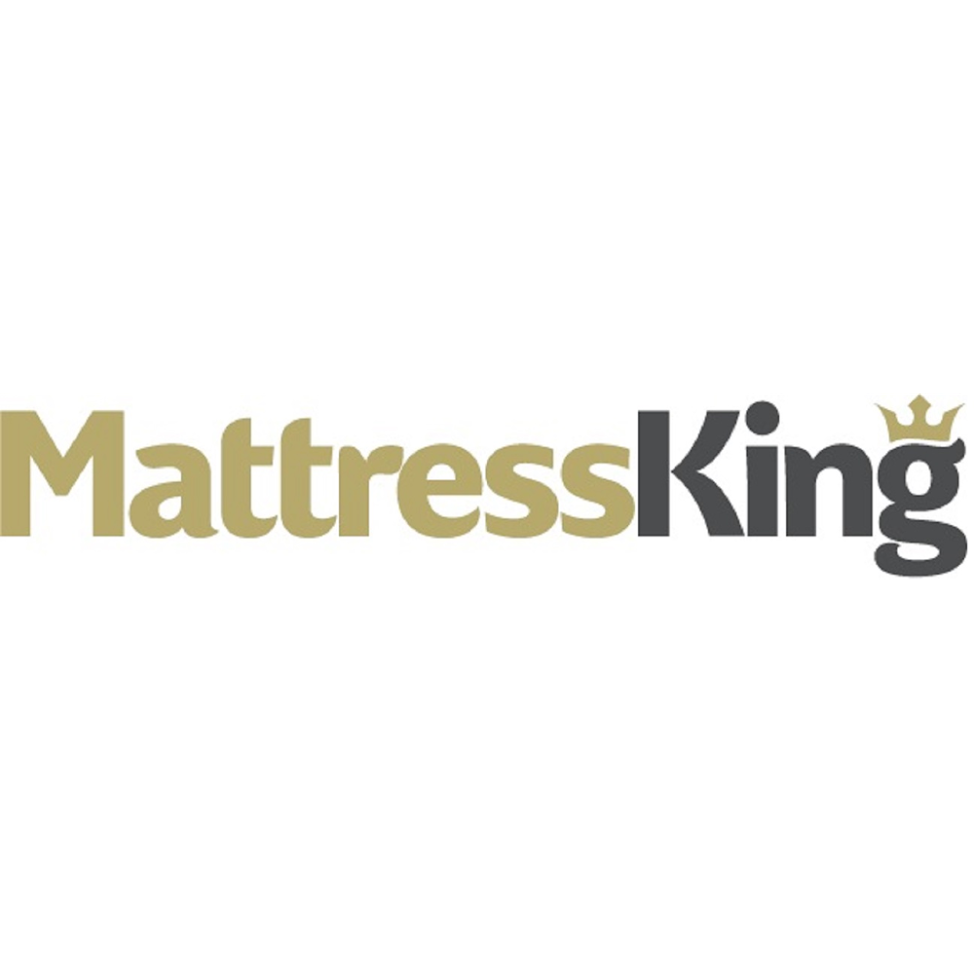 Mattress King Oklahoma | Lawton | Oklahoma City | Stillwater