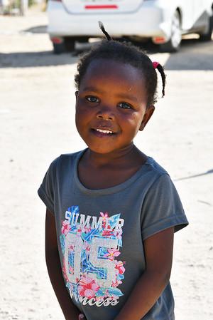 DRC Kinder 5