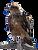 eagle trans web 2.png