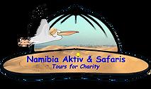 Namibia Aktiv  Logo FIN.png